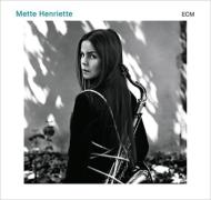 Mette Henriette (2CD)