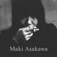 Maki Asakawa (2枚組アナログレコード)
