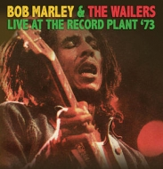 Live At The Record Plant ' 73