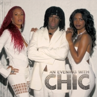 Evening With Chic