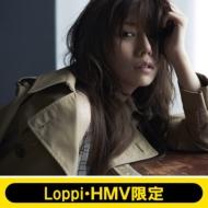 All Time Request BEST 〜しばづくし〜(2CD通常盤+「ぽるちー手ぬぐい」)【Loppi・HMVアニバーサリー盤】