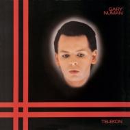 Telekon (2枚組アナログレコード)