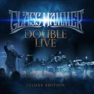 Double Live (+dvd Box Set)