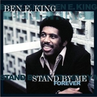 Stand By Me...Forever (アナログレコード)