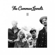 Common Linnets Ii (180グラム重量盤)