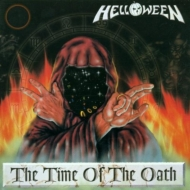 Time Of The Oath