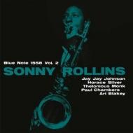 Volume 2 (アナログレコード/Blue Note)