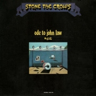 Ode To John Law (紙ジャケット)