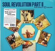 Soul Revolution Pt.2