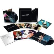 Collection (BOX仕様/8枚組/180グラム重量盤レコード)