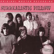 Surrealistic Pillow (高音質盤/45回転盤/2枚組/180グラム重量盤レコード/Mobile Fidelity)