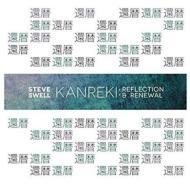 Steve Swell/Kanreki: Reflection And Renewal