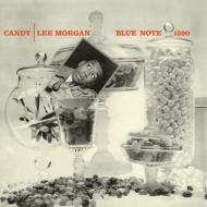 Candy (180グラム重量盤レコード/Blue Note)