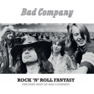 Rock N Roll Fantasy: The Very Best Of (2LP)(180グラム重量盤)