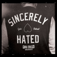 Shai Hulud/Just Can't Hate Enough X 2 - Plus Other Hate Songs