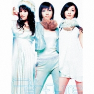 Perfume 〜Complete Best〜 【完全受注生産アナログ盤】
