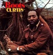 Roots (180グラム重量盤)