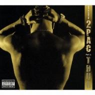 Best Of 2 Pac: Pt.1 : Thug