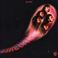 Fireball (アナログレコード)