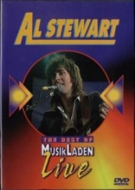 Live At Musicladen 1979 (+CD)