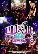 UNDER THE LIVE 2015@TOKYO DOME CITY HALL