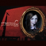 2015 arena tour L -エル-LIVE CD