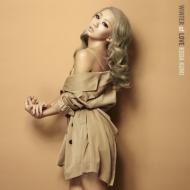 WINTER of LOVE (CD+Blu-ray+スマプラ)