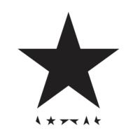 ★ (Black Star)