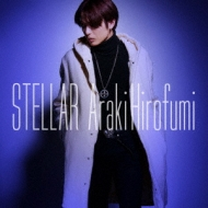 STELLAR (+DVD)