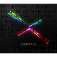Butterflies (+Blu-ray)【初回限定盤B】