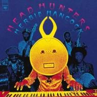 Head Hunters (高音質盤/200グラム重量盤レコード/Analogue Productions*JZ)