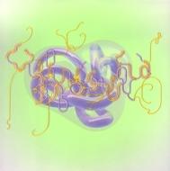History Of Touches (Rabit Naked Mix) (12インチシングルレコード)