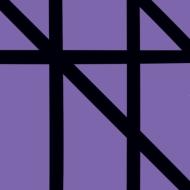 Tutti Frutti: 石野卓球 リミックス (12インチシングルレコード)