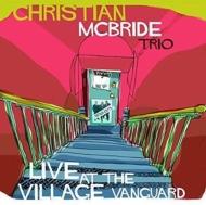 Live At The Village Vanguard (2枚組アナログレコード)