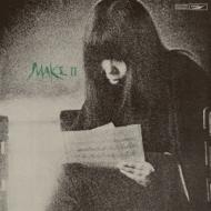 MAKI II 【限定アナログ盤】