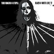 Black & White ' 77