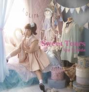 Sweet Tears (+DVD)