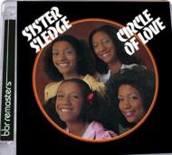 Circle Of Love (Special 40th Anniversary Edition)
