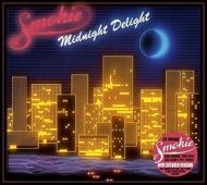 Midnight Delight (New Extended Version)
