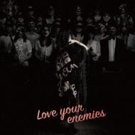 劇場版『selector destructed WIXOSS』主題歌 / Love your enemies<アーティスト盤> CD+DVD