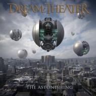 Astonishing (4枚組アナログレコード)