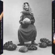 Breadwoman & Other Tales