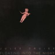 Floating Into The Night (アナログレコード)