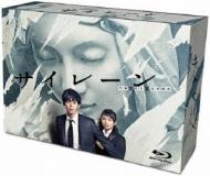 Siren Keiji*kanojo*kanzen Akujo Blu-Ray Box