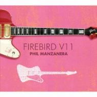 Firebird V (紙ジャケット)