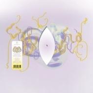 Family: Bloom North Mix (12インチシングルレコード)