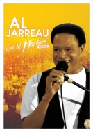 Live At Montreux 1993 (+CD)