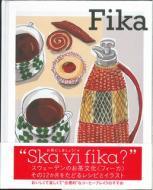 Fika(フィーカ)