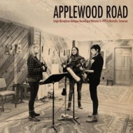 Applewood Road (+7 Inch)
