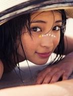 広瀬すずPHOTO BOOK 「17才のすずぼん。」